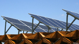 rockford solar energy project