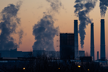 emission reductions image